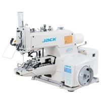 [JACK] JKT1377E