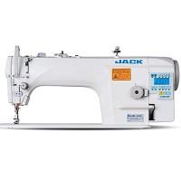 [JACK] JK-9300E