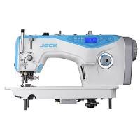 [JACK] JK-5559G
