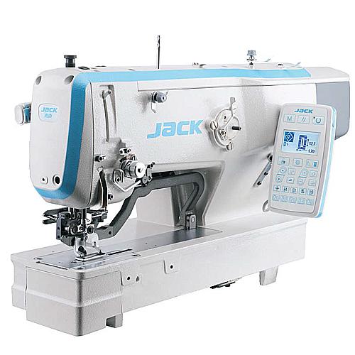 [JACK] JK1790E
