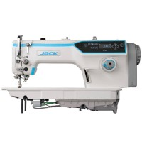 [JACK] a6f