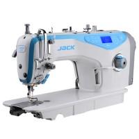 [JACK] a4s