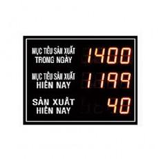 [YANGJI ] HK-전자-생산형환판-(Viet)