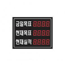 [YANGJI ] HK-전자-생산형환판-(Korean)